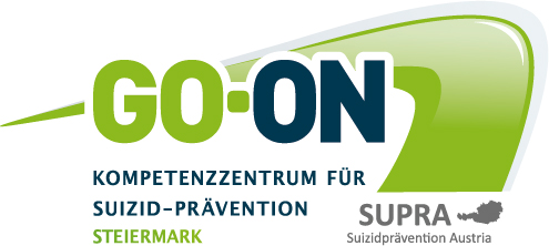 Suizidprävention Steiermark
